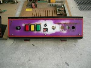 DSCN0937-300x225