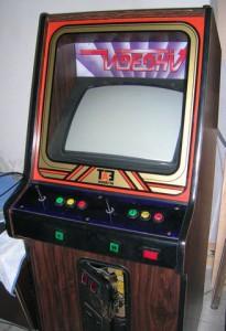 DSCN1500