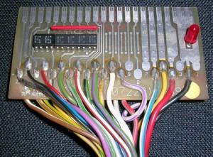 DSCN0820